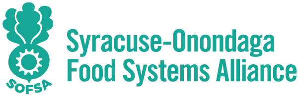 SOFSA | Syracuse-Onondaga Food Systems Alliance