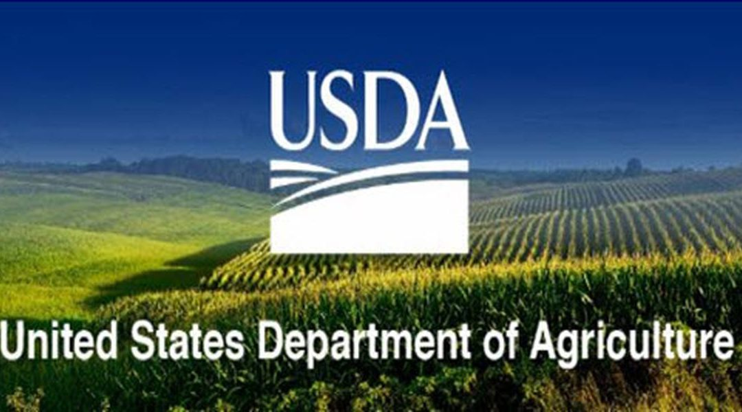 Press Release: SOFSA awarded USDA Regional Food Systems Partnerships planning grant